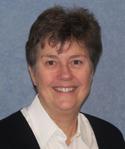 Victoria Ann Stannard, MD, FRCS