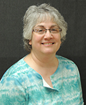 Wendy Dicranian, FNP