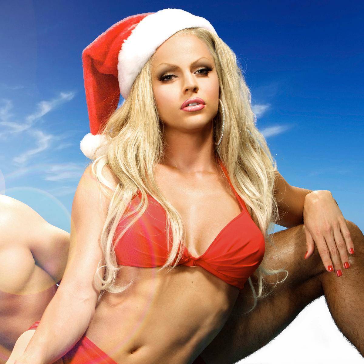 2015 Christmas December Calendar | Calendar Template 2016