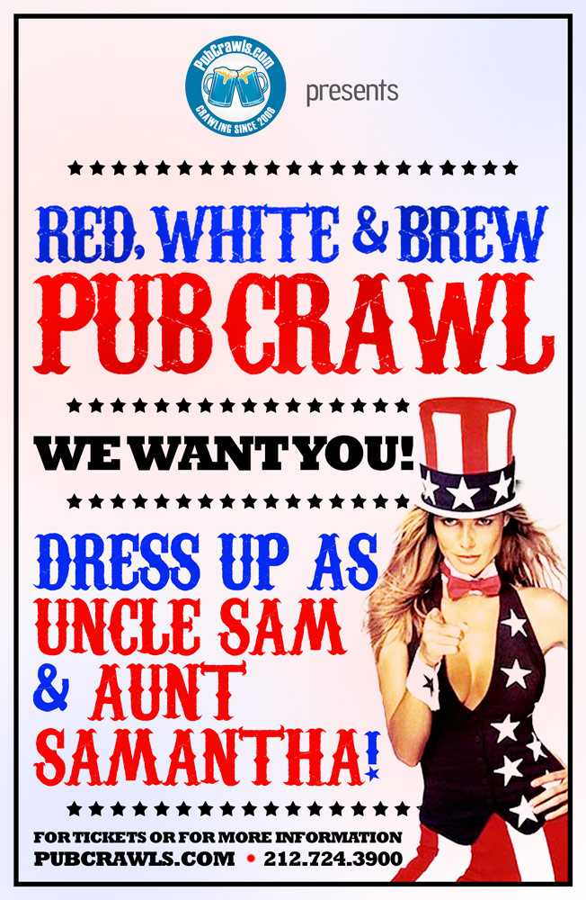 Red-White-Brew-Pub-Crawl