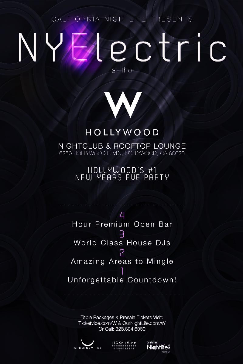 W-Rooftop-Hollywood