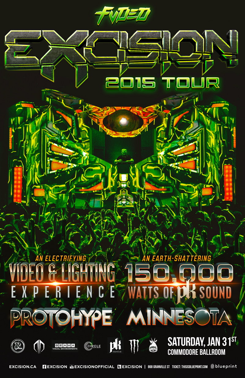 Blueprint events excision fvded commodore excision fvded commodore malvernweather Image collections