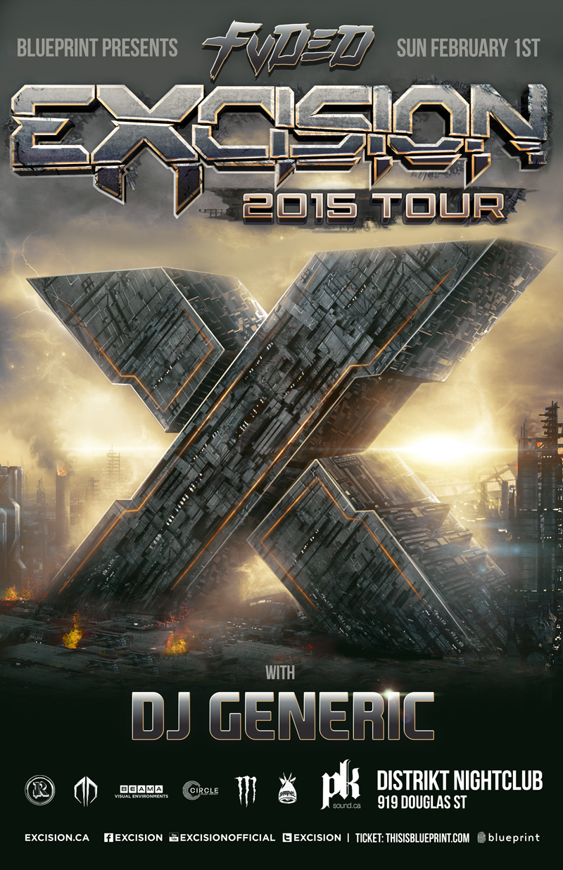 Blueprint events excision fvded distrikt excision fvded distrikt malvernweather Image collections