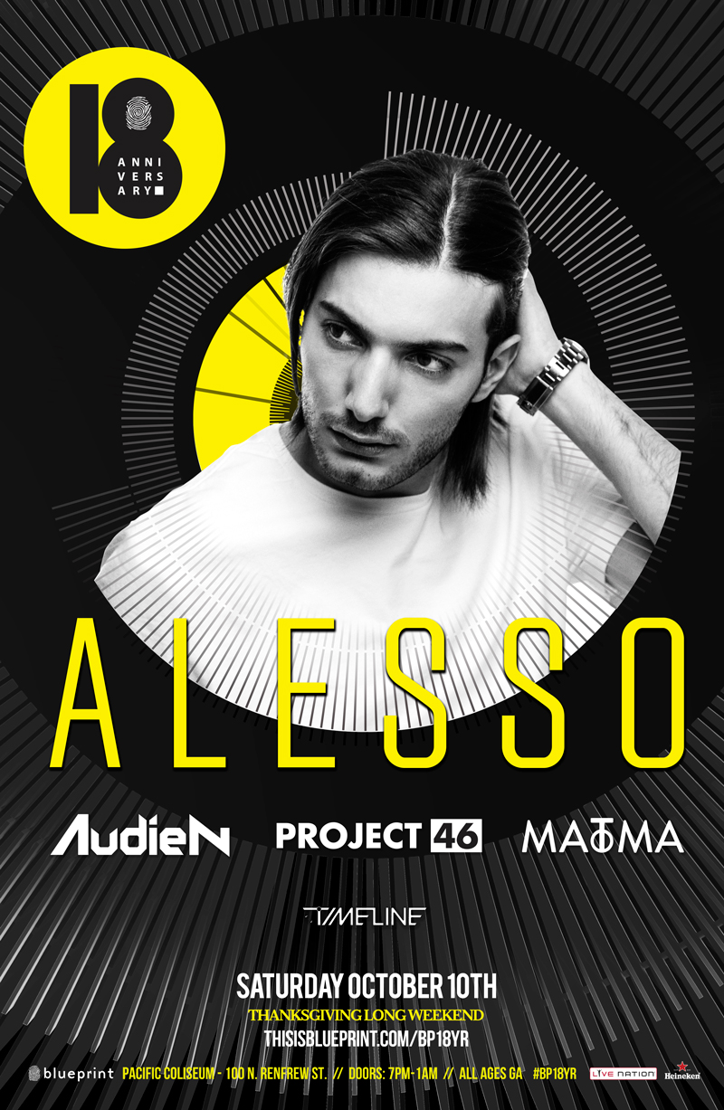 Blueprint events blueprint 18 year anniversary bp18yr ft blueprint 18 year anniversary bp18yr ft alesso audien project 46 matoma pacific coliseum malvernweather Image collections