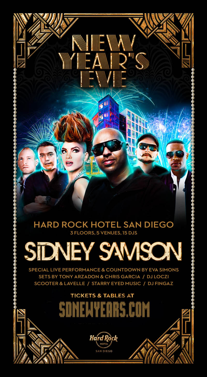 Legends-Ballroom-at-Hard-Rock-Hotel-San-Diego
