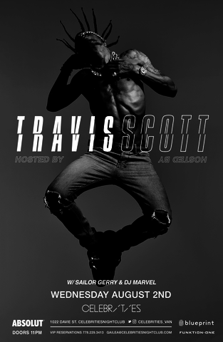 Blueprint events damn tour afterparty hosted by travis scott damn tour afterparty hosted by travis scott celebrities malvernweather Image collections