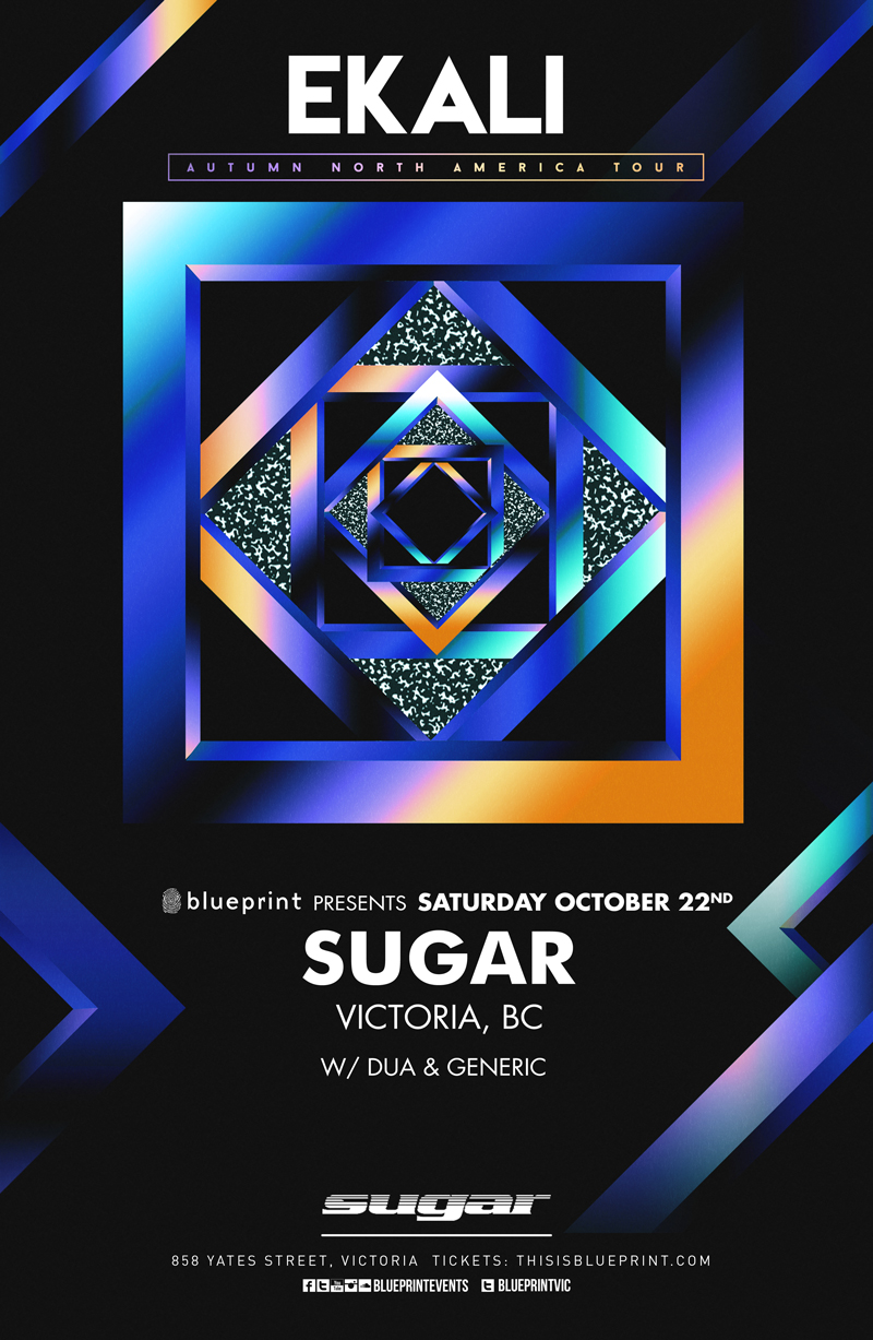 Blueprint events ekali sugar blueprint victoria ekali sugar blueprint victoria malvernweather Image collections