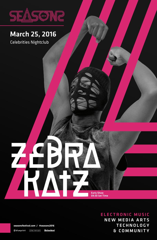 Blueprint events zebra katz seasons2016 celebrities purchase tickets malvernweather Images