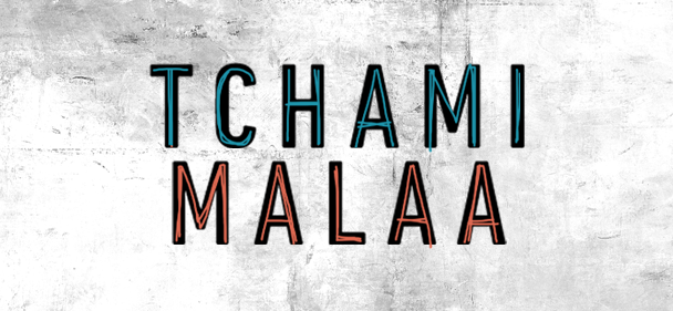 Tchami + Malaa au New City Gas | Samedi 25 Novembre 2017 ...