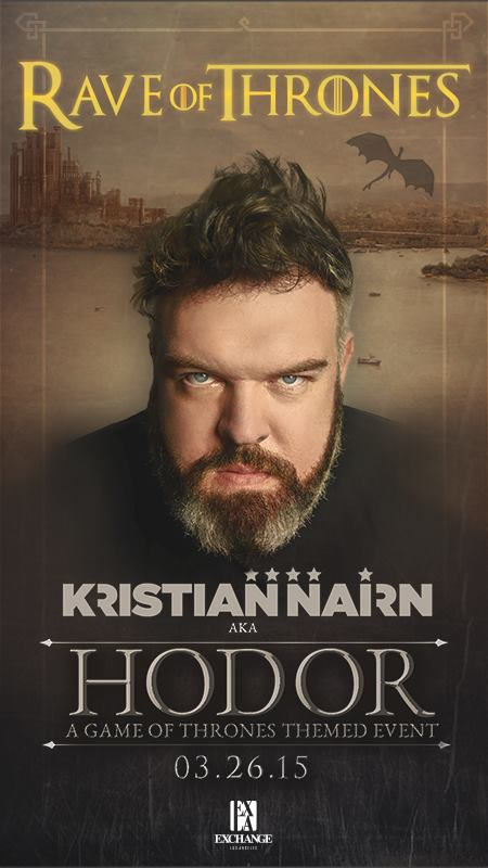 kristian nairn mixcloudkristian nairn game of thrones, kristian nairn mixcloud, kristian nairn boyfriend, kristian nairn dj, kristian nairn interview, kristian nairn soundcloud, kristian nairn, kristian nairn height, kristian nairn height weight, kristian nairn instagram, kristian nairn twitter, kristian nairn imdb, kristian nairn wow, kristian nairn up, kristian nairn world of warcraft, kristian nairn tattoo, kristian nairn tour, kristian nairn net worth, kristian nairn wiki, kristian nairn rave of thrones