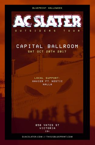 Blueprint events ac slater capital ballroom victoria ac slater capital ballroom victoria malvernweather Images