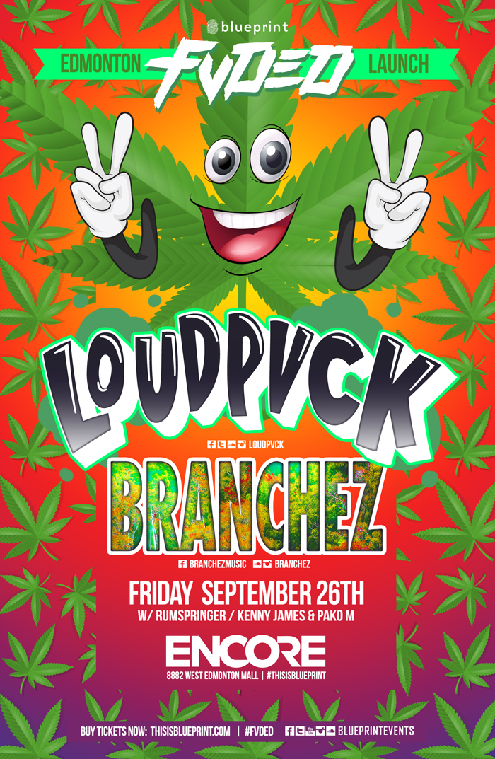 Blueprint events loudpvck branchez fvded edmonton loudpvck branchez fvded edmonton malvernweather Choice Image