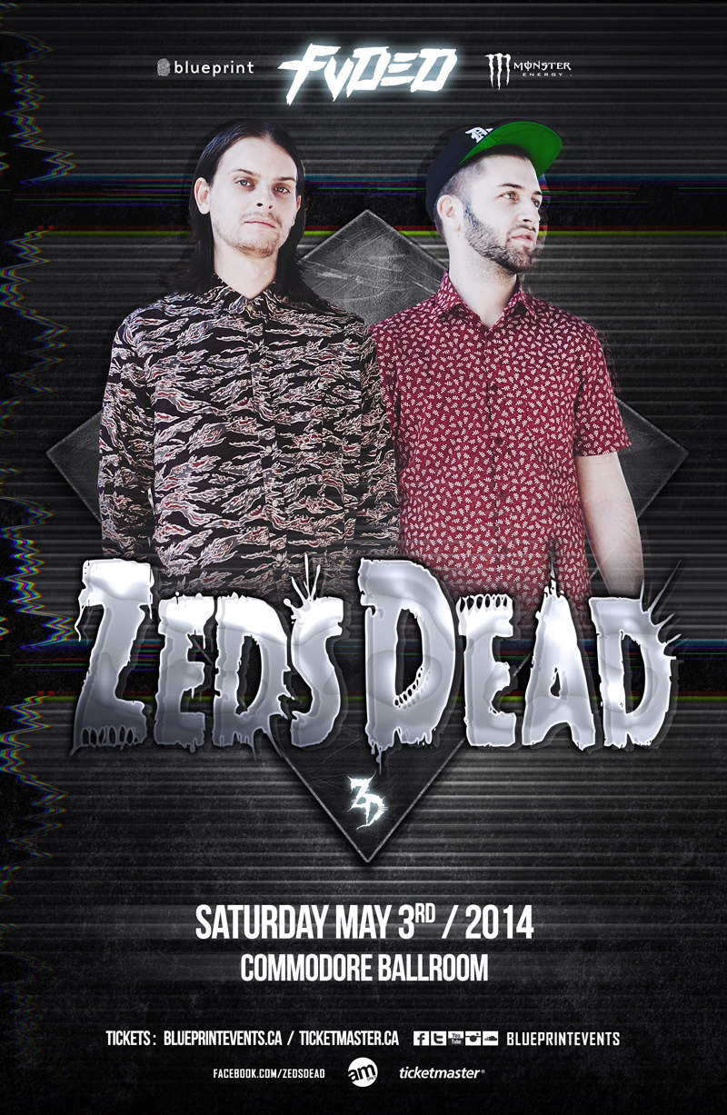 Blueprint events zeds dead commodore malvernweather Image collections