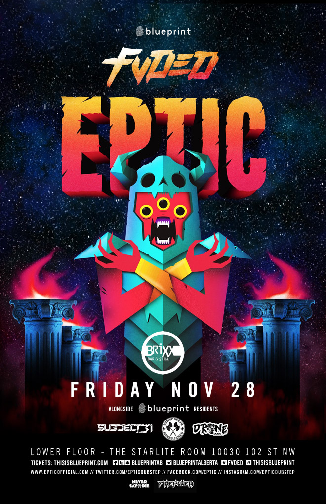 Blueprint alberta eptic fvded starlite room purchase tickets malvernweather Images
