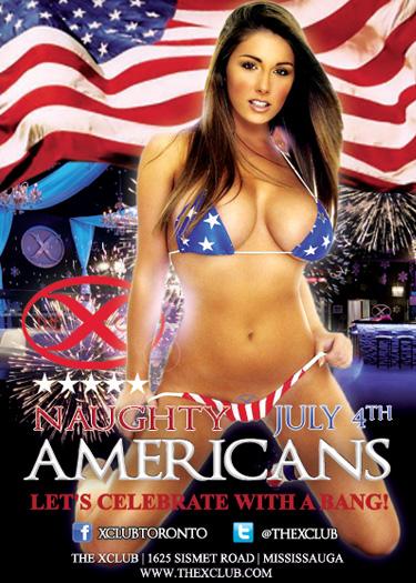 naughtyamericans