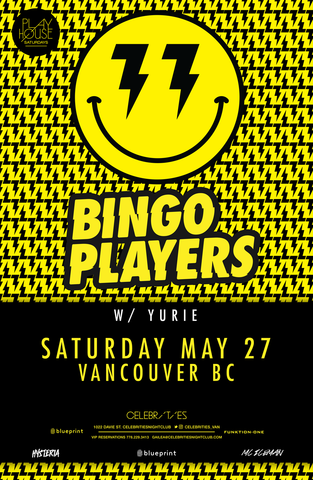 Celebrities nightclub bingo players celebrities bingo players celebrities malvernweather Image collections