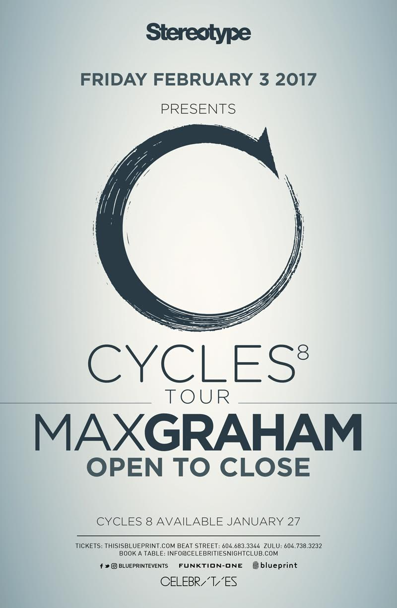 Blueprint events max graham open to close set celebrities max graham open to close set celebrities malvernweather Image collections