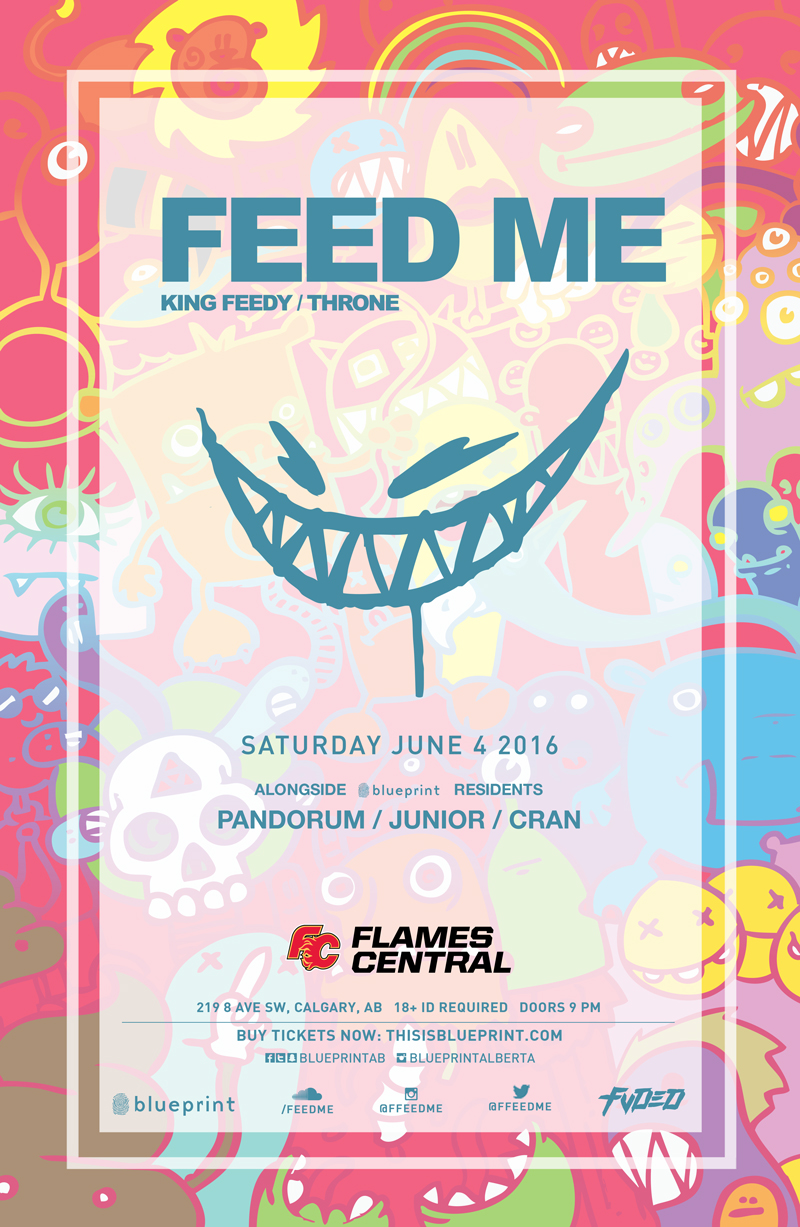 Blueprint alberta feed me fvded flames central cal purchase tickets malvernweather Images