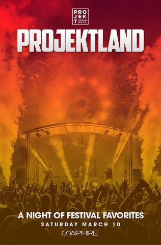 Blueprint events projekt projektland sapphire purchase tickets malvernweather