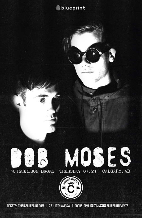 Blueprint alberta bob moses commonwealth purchase tickets malvernweather Gallery