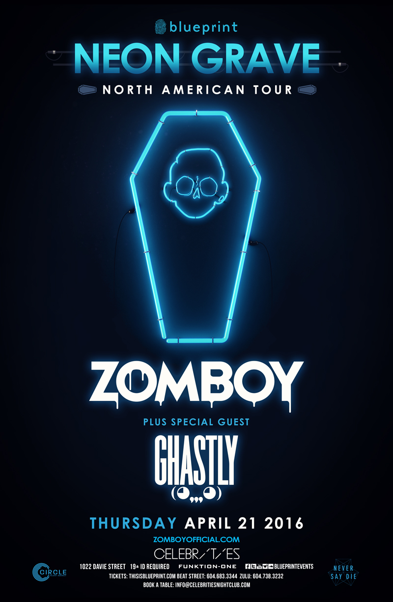 Blueprint events zomboy ghastly celebrities zomboy ghastly celebrities thisisblueprint malvernweather Image collections