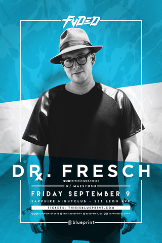Dr fresch fvded in the park the benefits of local music festivals t blueprint events dr fresch sapphire kelowna malvernweather Image collections