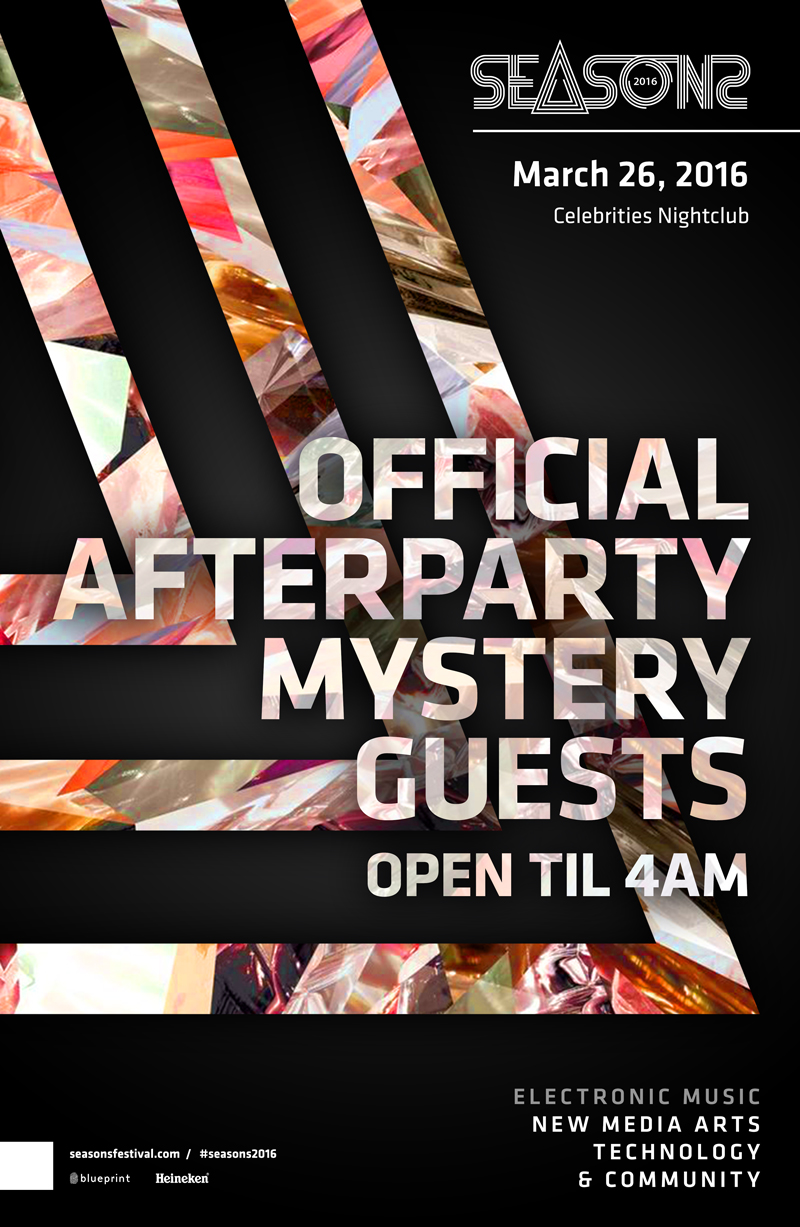 Blueprint events seasons afterparty day 2 seasons2016 seasons afterparty day 2 seasons2016 celebrities malvernweather Gallery