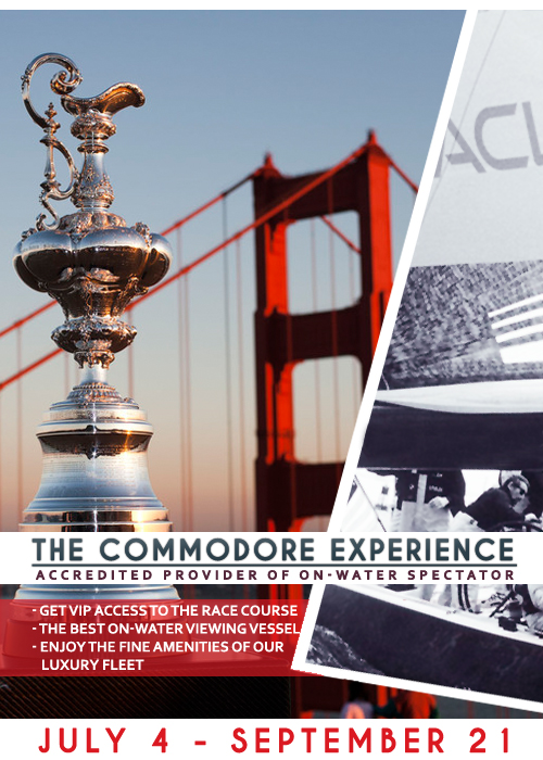 Commodore-Cruises-San-Francisco