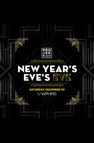 Blueprint events projekt new years eves eve sapphire projekt new years eves eve sapphire malvernweather Gallery