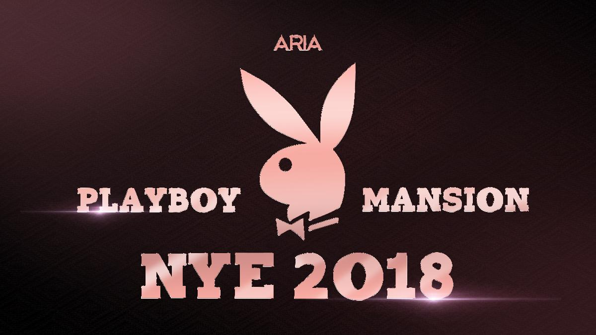 Playboy party tickets