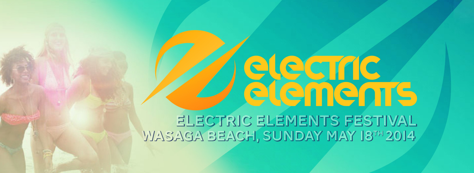 Electric Elements Festival