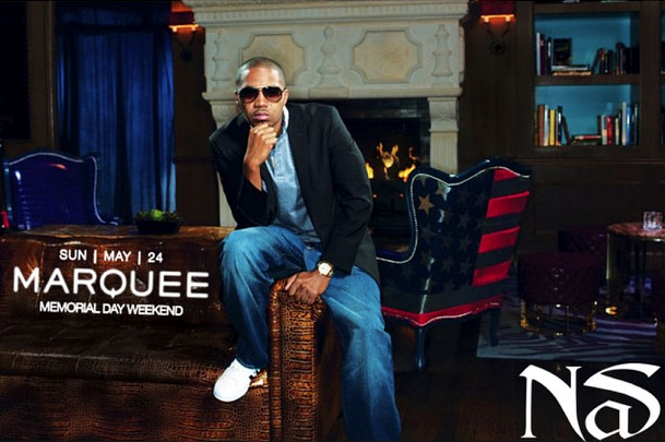nas mdw in las vegas at marquee