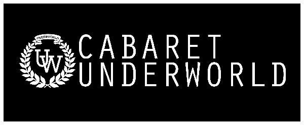 Cabaret Underworld