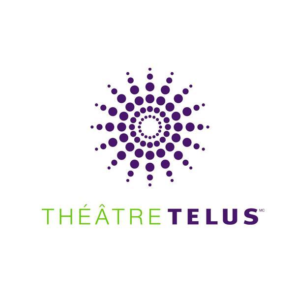 Theatre Telus