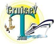 CruiseyT
