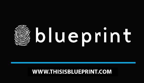 Blueprint alberta tickets at electrostub electrostub blueprint alberta malvernweather Images