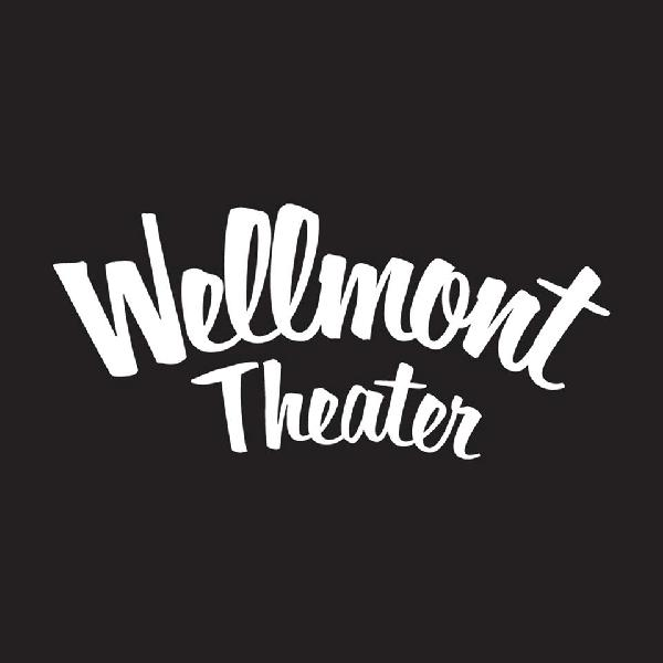 The Wellmont Theater