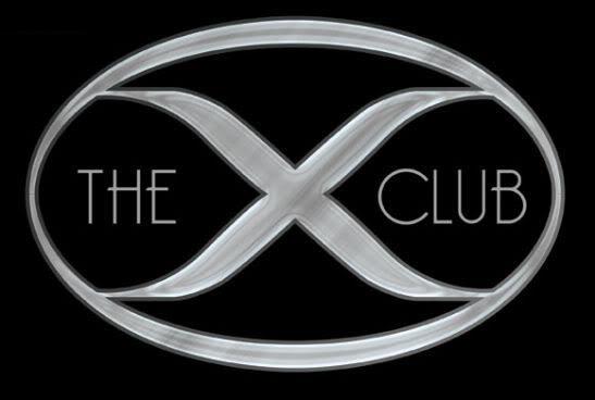The X Club