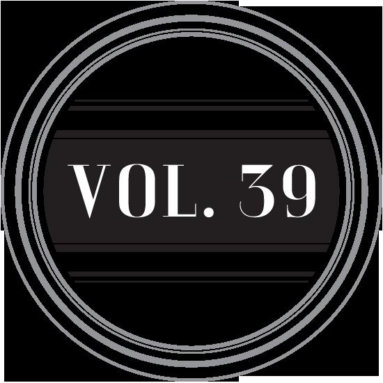 Vol.39