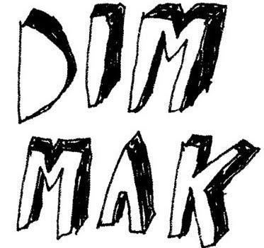 Dim Mak Studios
