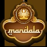 Mandala Night Club Cancun