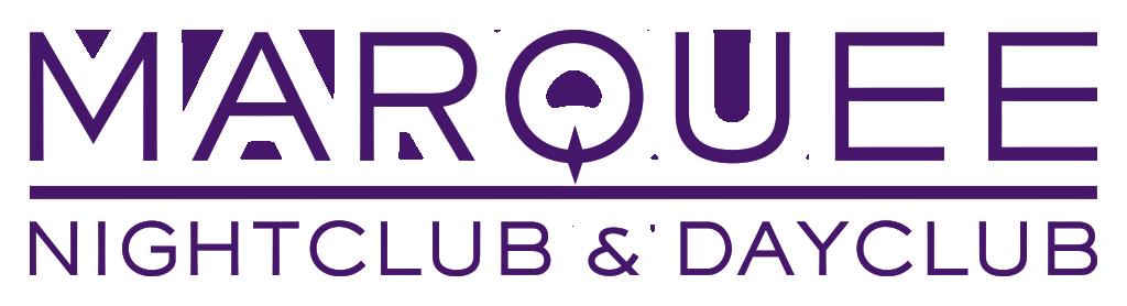 Marquee Nightclub & Dayclub