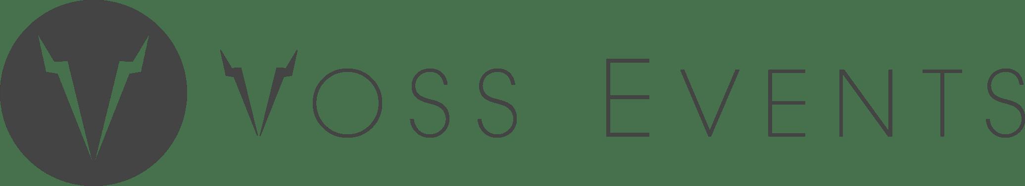 Voss Events - EUR