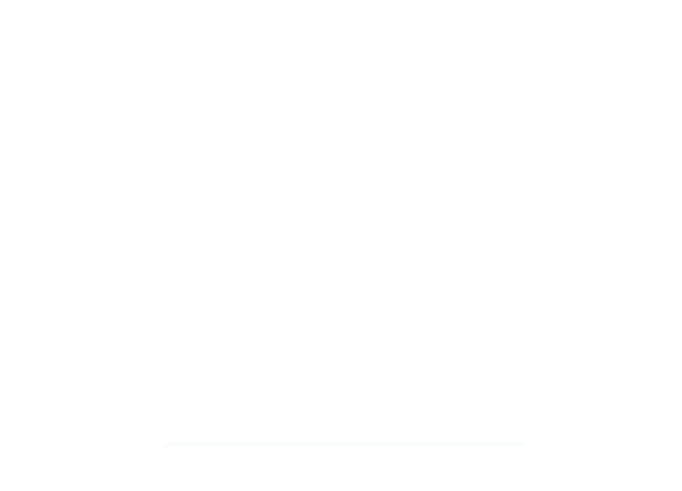 Orchestre de chambre McGill