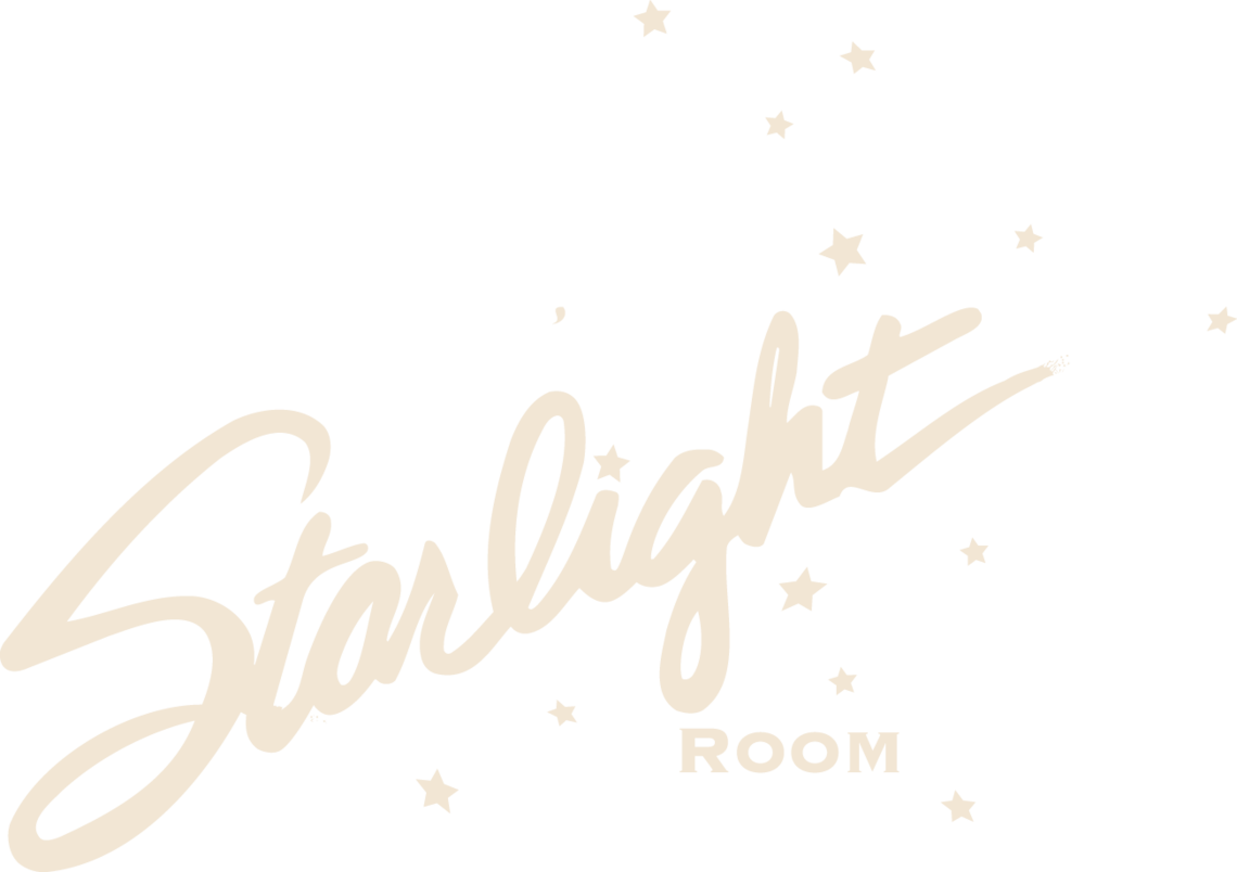 Starlight Room