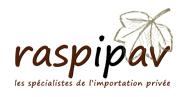 Raspipav
