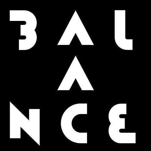 Balance Promotions Inc.