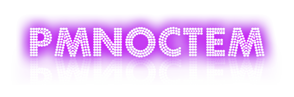 PMNOCTEM Events Group