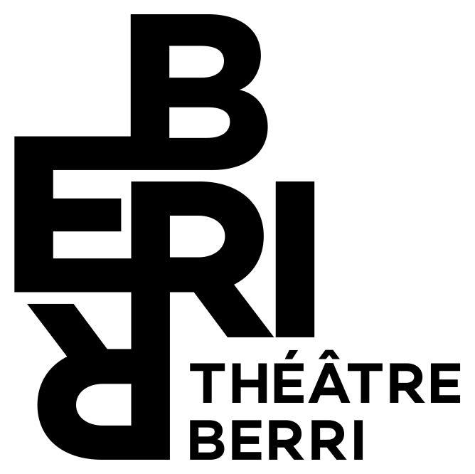 Le Theatre Berri