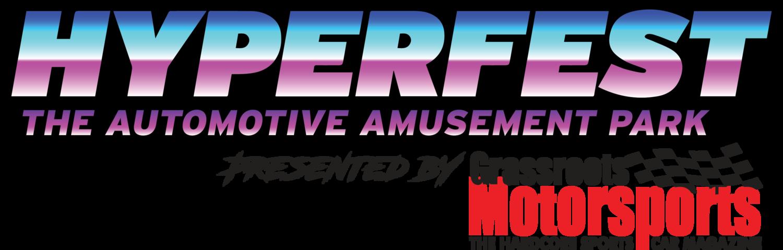 HyperFest